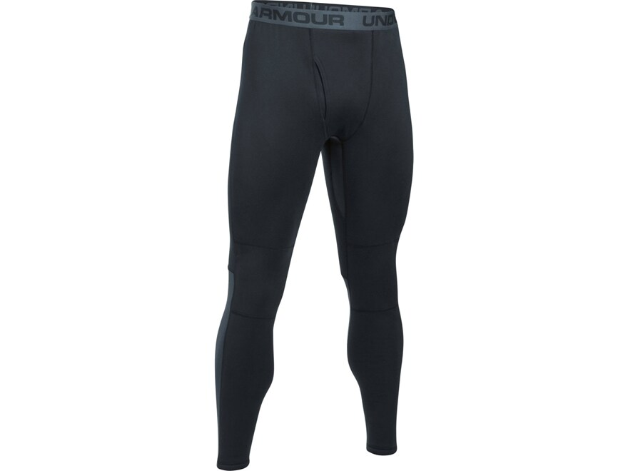 Under Armour Men's UA Extreme Base Layer Pants