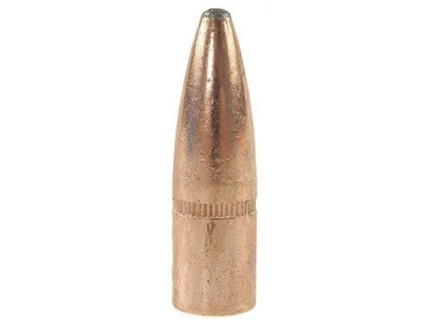 Remington Core-Lokt Bullets 30 Caliber (308 Diameter) 165 Grain Pointed Soft Point