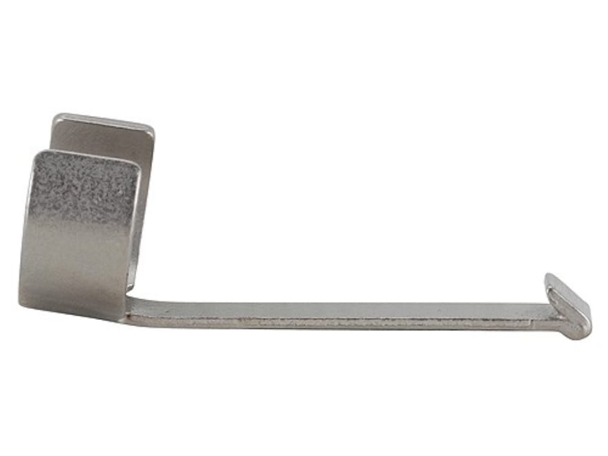 Marlin Extractor Marlin 336SS 30-30 Winchester Stainless Steel
