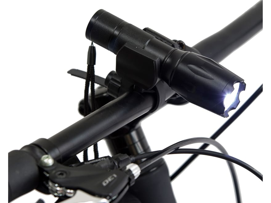 Rambo Bike Headlight Kit