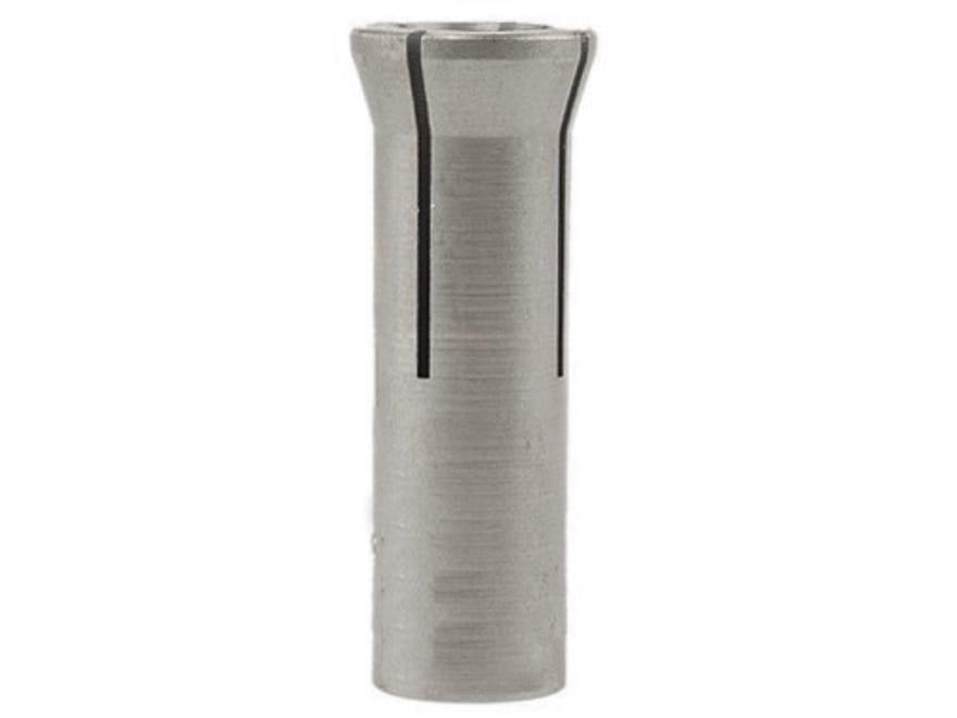 RCBS Collet Bullet Puller Collet 50 Caliber (500 Diameter)