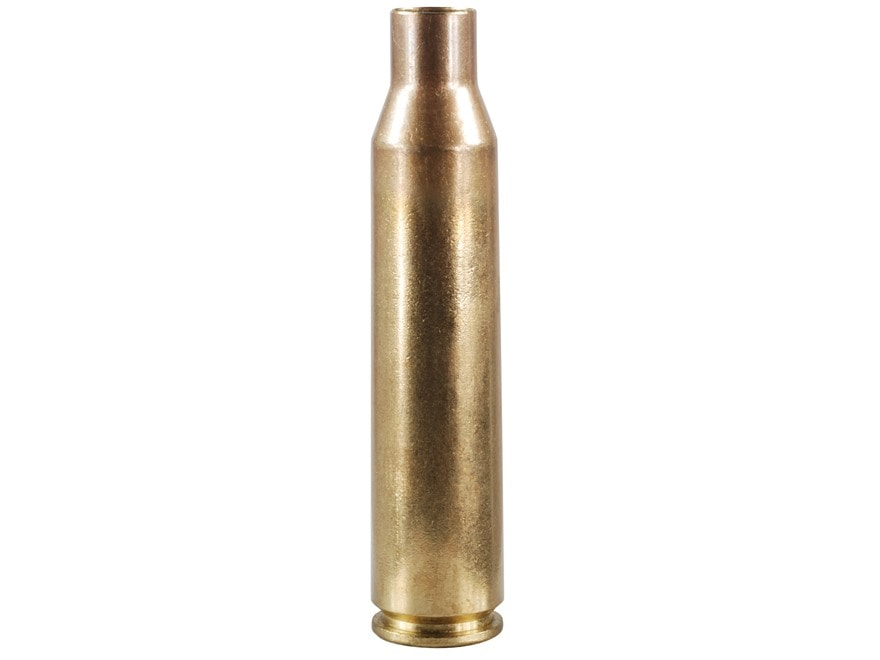 Hornady Lock-N-Load Overall Length Gauge Modified Case 338 Lapua