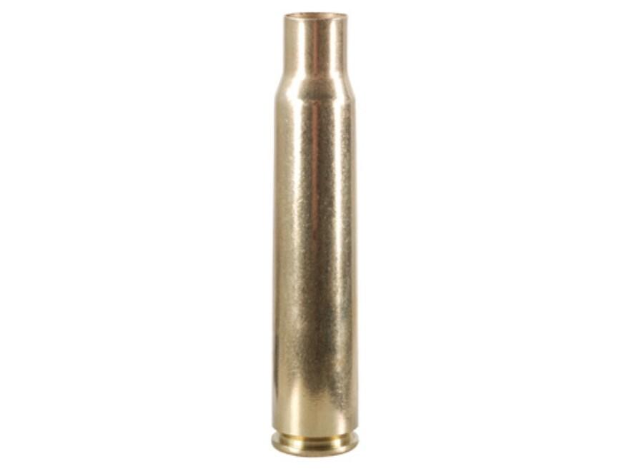Quality Cartridge Reloading Brass 395 Tatanka Box of 20