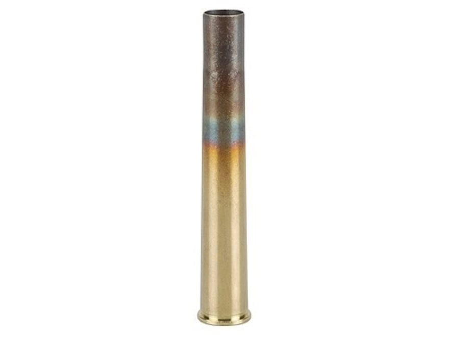 Norma USA Reloading Brass 9.3x74mm Rimmed Box of 25