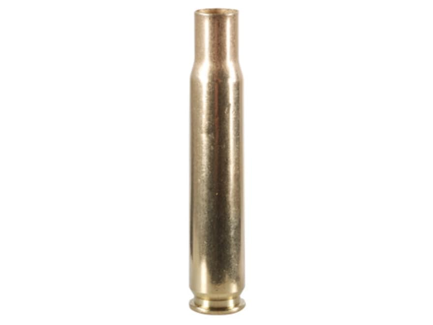 Quality Cartridge Reloading Brass 333 OKH Box of 20