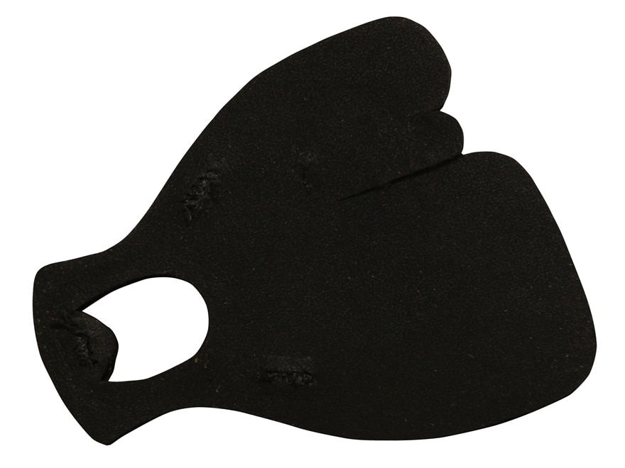 PSE King Youth Micro Bow Finger Tab