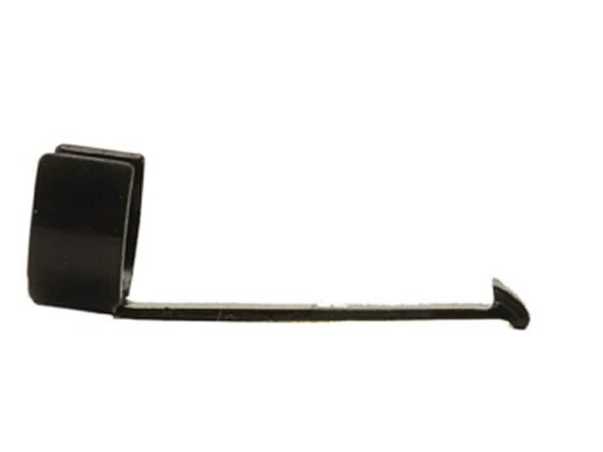 Marlin Extractor Marlin 336 30-30 Winchester, 35 Remington