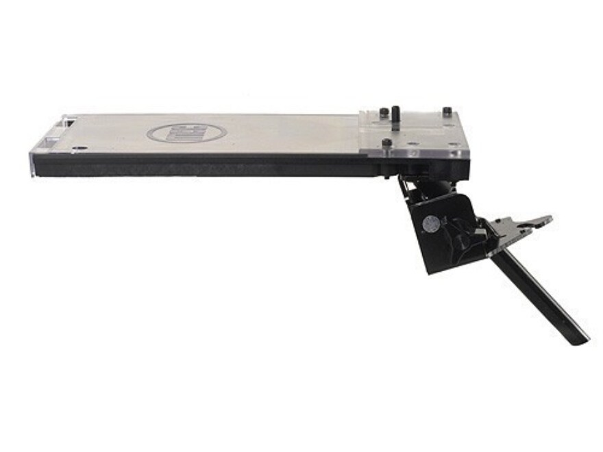 MEC Progressive Shotshell Press Large Capacity Primer Feeder Kit