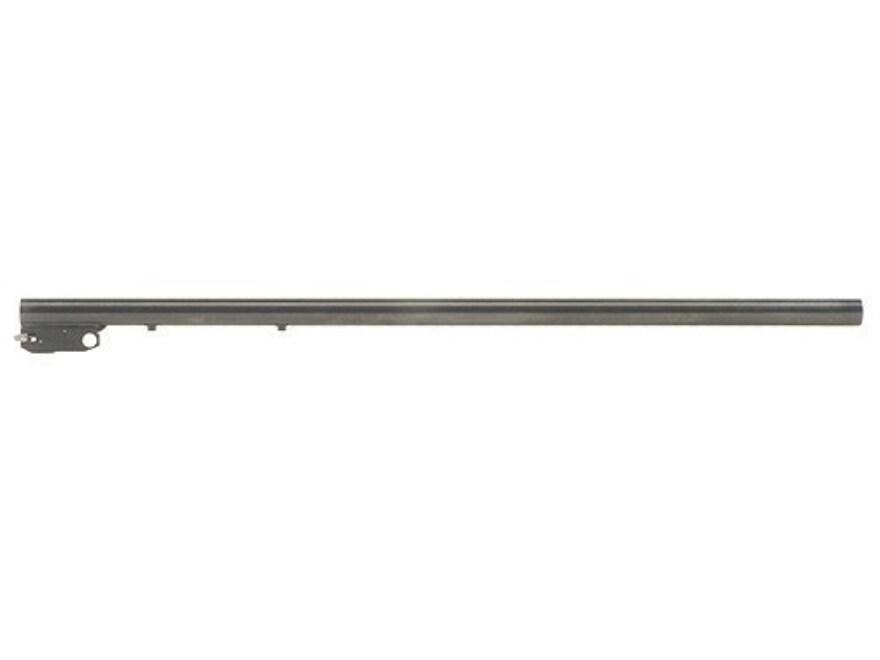 Thompson Center Barrel Thompson Center Contender, G2 Contender 6.8mm Remington SPC Medi...