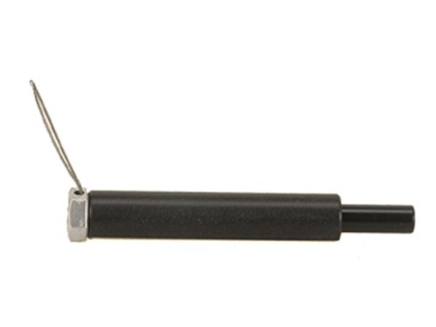 Gunsmither Pistol Pal Takedown Tool Ruger Mark I, Mark II, Mark III