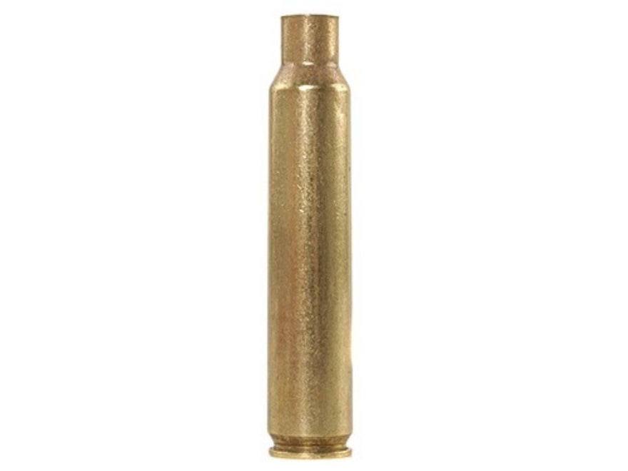 Hornady Lock-N-Load Overall Length Gauge Modified Case 338 Remington Ultra Magnum