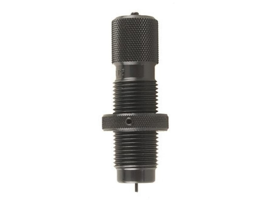 """Redding Small Depriming and Decapping Die 22 to 50 Caliber 2.5"""" Maximum Case Length"""