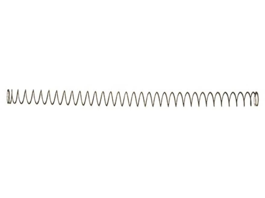 Tubb SpeedLock Systems Flat Wire Buffer Spring AR-10 Stainless Steel