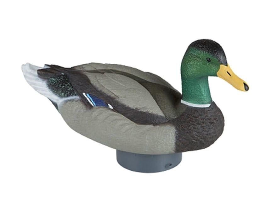 Lucky Duck Quiver Duck HD Motion Duck Decoy