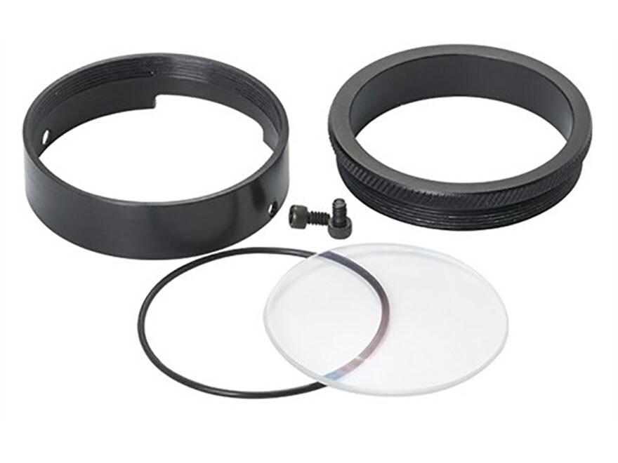 """HHA Sports Lens Kit for 1 5/8"""" Sight Housings"""