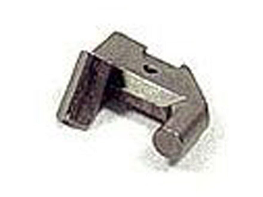 Kahr Extractor Kahr PM45