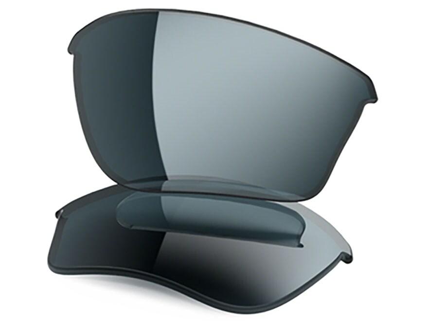 Oakley Half Jacket 2.0 XL Replacement Lens