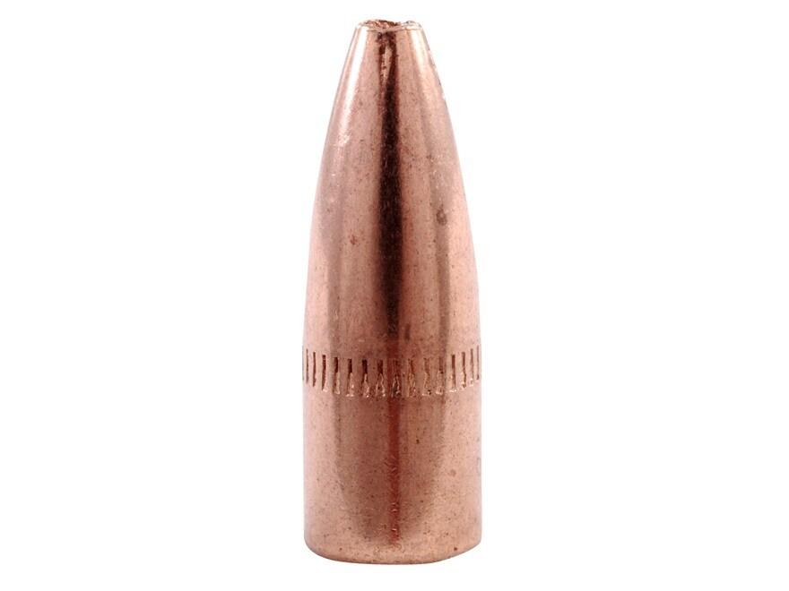 Speer TNT Varmint Green Bullets 22 Caliber (224 Diameter) 43 Grain Jacketed Hollow Poin...