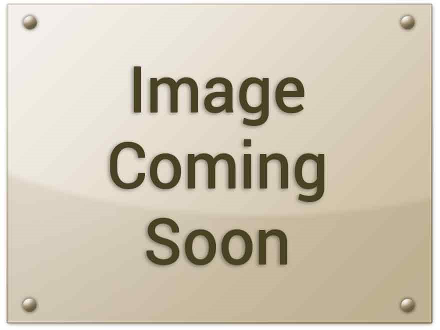 Hogue Fancy Hardwood Grips Accent Stripe Taurus Medium Large Frame