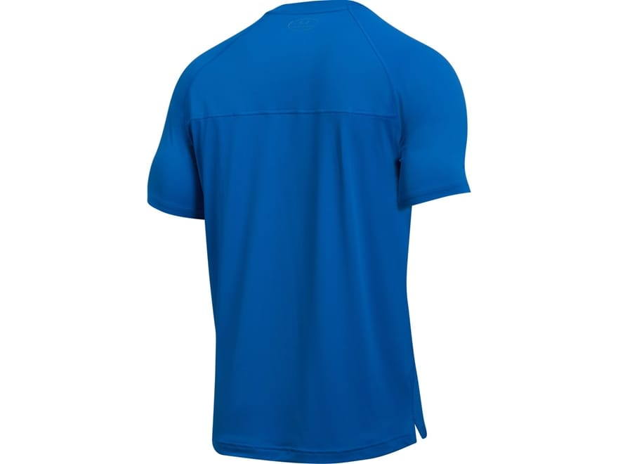 Sunblock Shirts For Men