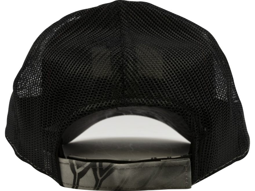 6835b53e5 https://midwayusa.com/product/1018214365?pid=100133 Sitka Gear ...